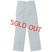 DICKIES(ディッキーズ)IMPORT 874 WORK PANTS GH/ ハンターグリーン ワークパンツ