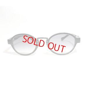 画像2: VIVIENNE WESTWOOD  (ヴィヴィアン ウエストウッド) VW9008 BOSTON  サングラス/ ボストン オーバル 眼鏡 アイウェア  GR