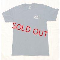 USA買付 VANS BUILT TOUGH TEE NAVY/  バンズ Tシャツ USAモデル ネイビー