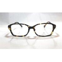 RODENSTOCK ローデンストック  R0255  B L.HAVANA×GOLD メガネ/眼鏡 ライトハバナ べっ甲柄 ゴールド