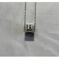 INDIAN JEWELRY  CUBE NECKLESS /キューブ ネックレス インディアンジュエリー